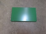 John Deere Battery Side Cover 1783 R57971