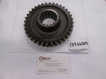 Massey Ferguson 85 Countershaft 4th Speed Gear