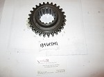 Massey Ferguson 85 Main Shaft 2nd Speed Gear