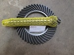 Case 580c Ring And Pinion A51980