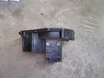 Case International 245 Axle Housing Right
