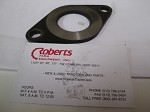 Farmall M Cam Shaft Retainer