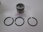Ford Tractor 9N, 2N and 8N Hydraulic Cylinder Lift Piston