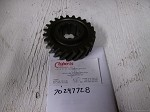 Allis Chalmers 170 3rd Countershaft Gear