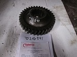 Allis Chalmers 180 185 190 200 Countershaft Driven Gear