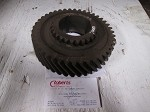 Allis Chalmers 7000 2nd Main shaft Gear