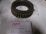 Allis Chalmers 7000 Sliding Gear