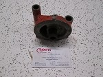 Allis Chalmers 180 185 190 Oil Filter Base
