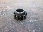 Farmall Regular Drive Pinion Gear