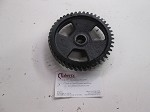 Fordson Major Diesel Tractor Injection Pump Drive Gear