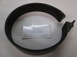 Farmall International Planetary PTO Brake Band