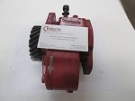 International Farmall l300 350 Hydraulic Pump