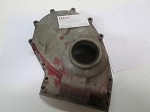 Ford 134 172 Timing Cover