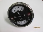 New Aftermarket International Cluster Gauge with out